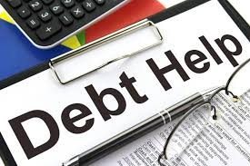 the best debt relief company in all of Louisiana